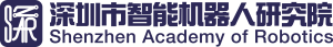 SZAR_logo(long)