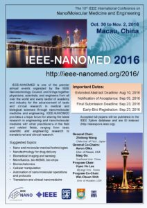 NANOMED2016-CFP-v0_4