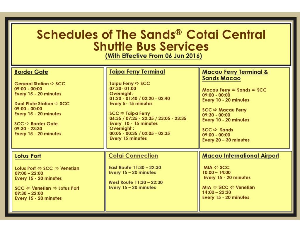 scc_shuttle_schedule_en_jun2016